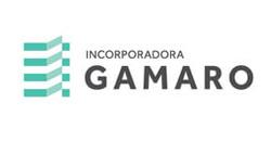 GAMARO-1
