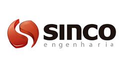 SINCO-1