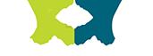 New_Logo_Ekko_Branco