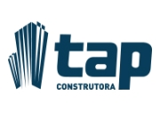 tap-e-pagano-construtora-squarelogo-1555290372471