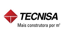 tecnisa1