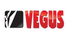 vegus1