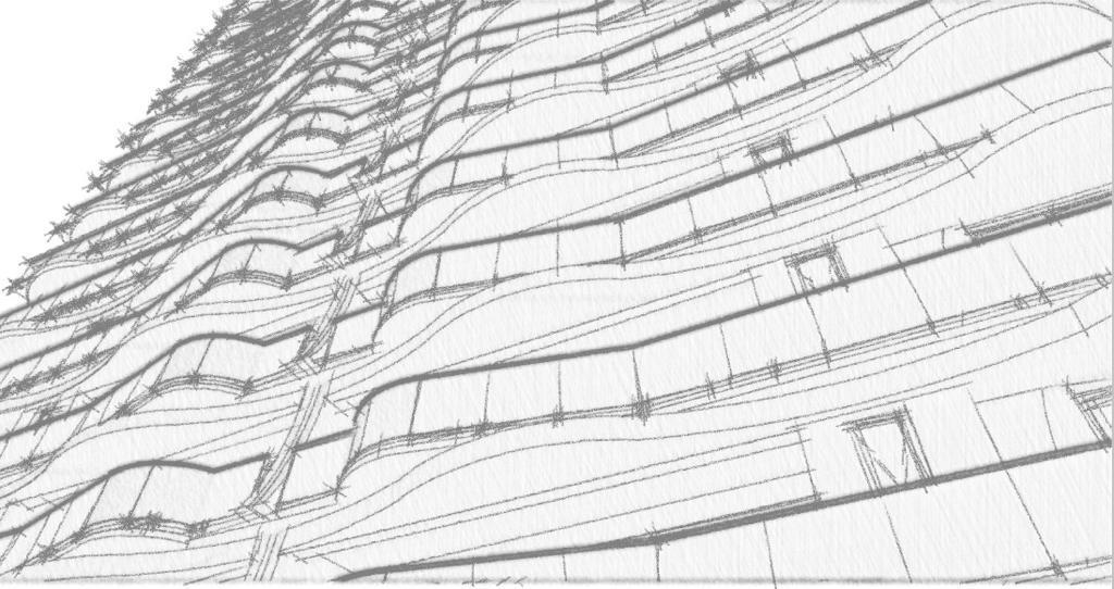 Oka Mamoré arquitetura