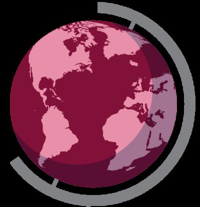 banner-3-logo_02